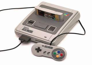 Descrizione: C:\Users\Paolo\Documents\Web\SPANETTONE WEB SITE\snes.jpg